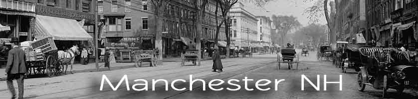 Manchester-Banner-for-page