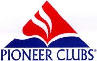 pioneerclubs