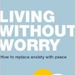 livingwithoutworry