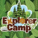 Explorer Camp Trifold 2015slice